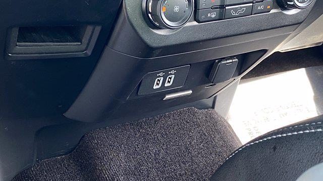 2016 F-150 Super Cab 4x4,  Pickup #PS41485 - photo 42