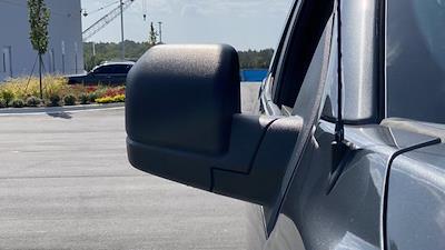 2016 F-150 Super Cab 4x4,  Pickup #PS41485 - photo 24