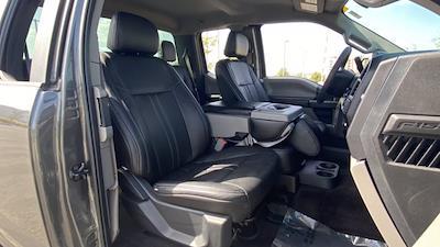 2016 F-150 Super Cab 4x4,  Pickup #PS41485 - photo 26