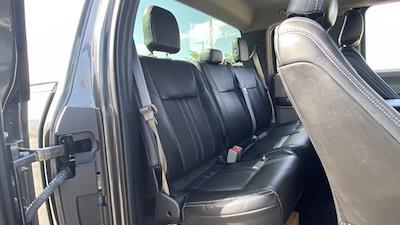 2016 F-150 Super Cab 4x4,  Pickup #PS41485 - photo 28