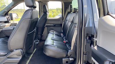 2016 F-150 Super Cab 4x4,  Pickup #PS41485 - photo 29