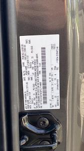 2016 F-150 Super Cab 4x4,  Pickup #PS41485 - photo 46