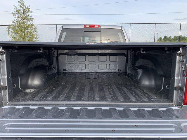 2019 Ram 2500 Crew Cab 4x4,  Pickup #PS45583 - photo 14
