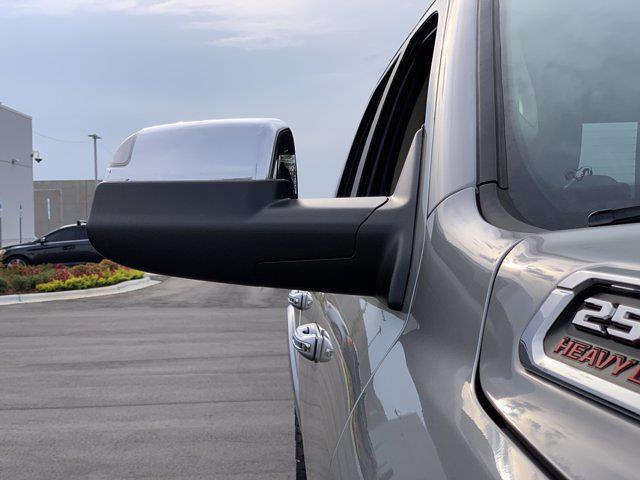 2019 Ram 2500 Crew Cab 4x4,  Pickup #PS45583 - photo 25