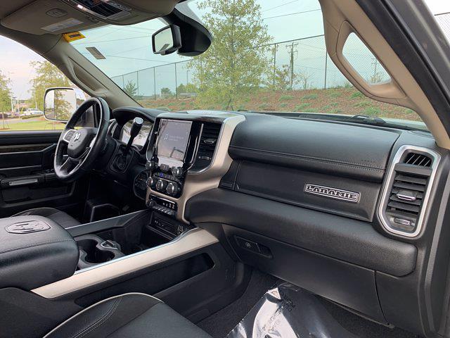 2019 Ram 2500 Crew Cab 4x4,  Pickup #PS45583 - photo 27