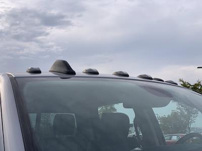 2019 Ram 2500 Crew Cab 4x4,  Pickup #PS45583 - photo 26