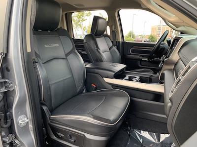 2019 Ram 2500 Crew Cab 4x4,  Pickup #PS45583 - photo 28