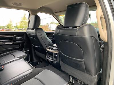 2019 Ram 2500 Crew Cab 4x4,  Pickup #PS45583 - photo 29
