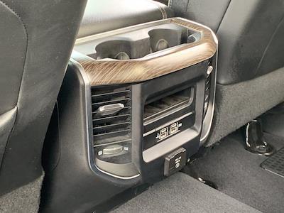 2019 Ram 2500 Crew Cab 4x4,  Pickup #PS45583 - photo 32