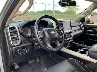 2019 Ram 2500 Crew Cab 4x4,  Pickup #PS45583 - photo 37