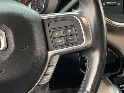 2019 Ram 2500 Crew Cab 4x4,  Pickup #PS45583 - photo 41