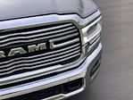 2019 Ram 2500 Crew Cab 4x4,  Pickup #PS45583 - photo 23