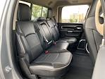 2019 Ram 2500 Crew Cab 4x4,  Pickup #PS45583 - photo 30