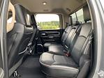 2019 Ram 2500 Crew Cab 4x4,  Pickup #PS45583 - photo 31
