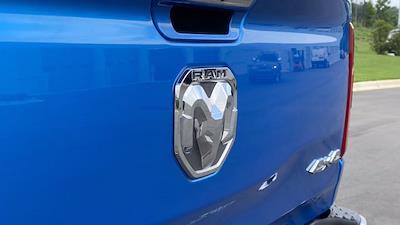 2020 Ram 1500 Crew Cab 4x4, Pickup #PS45649B - photo 14