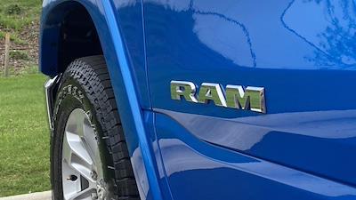 2020 Ram 1500 Crew Cab 4x4, Pickup #PS45649B - photo 19