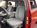 2019 Ram 1500 Crew Cab 4x2,  Pickup #PS45761 - photo 19