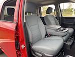 2019 Ram 1500 Crew Cab 4x2,  Pickup #PS45761 - photo 31