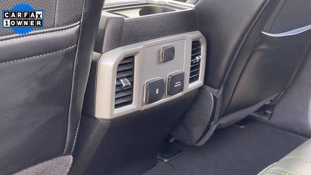 2019 Ford F-250 Crew Cab 4x4, Pickup #PS46815 - photo 31