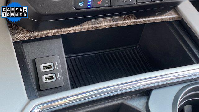 2019 Ford F-250 Crew Cab 4x4, Pickup #PS46815 - photo 47