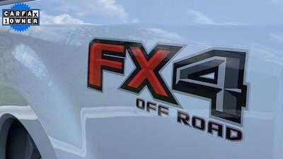 2019 Ford F-250 Crew Cab 4x4, Pickup #PS46815 - photo 17