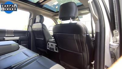 2019 Ford F-250 Crew Cab 4x4, Pickup #PS46815 - photo 28