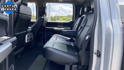 2019 Ford F-250 Crew Cab 4x4, Pickup #PS46815 - photo 30
