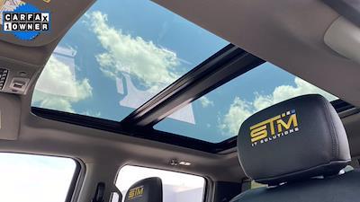 2019 Ford F-250 Crew Cab 4x4, Pickup #PS46815 - photo 55