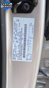2019 Ford F-250 Crew Cab 4x4, Pickup #PS46815 - photo 57