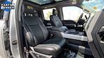 2019 Ford F-250 Crew Cab 4x4, Pickup #PS46815 - photo 27