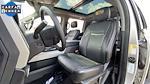 2019 Ford F-250 Crew Cab 4x4, Pickup #PS46815 - photo 35