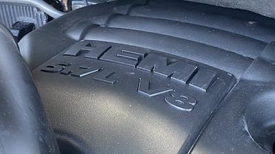 2019 Ram 1500 Crew Cab 4x4, Pickup #SA45807 - photo 22