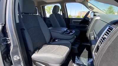 2019 Ram 1500 Crew Cab 4x4, Pickup #SA45807 - photo 28