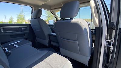 2019 Ram 1500 Crew Cab 4x4, Pickup #SA45807 - photo 29