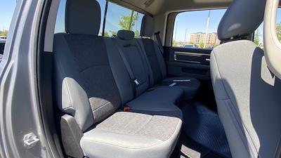 2019 Ram 1500 Crew Cab 4x4, Pickup #SA45807 - photo 30