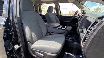 2018 Ram 2500 Crew Cab 4x4, Pickup #XH40260A - photo 28