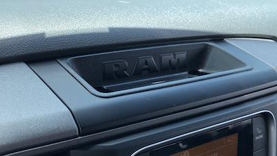 2018 Ram 2500 Crew Cab 4x4, Pickup #XH40260A - photo 49