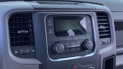 2019 Ram 1500 Quad Cab 4x2, Pickup #ZD192366 - photo 37