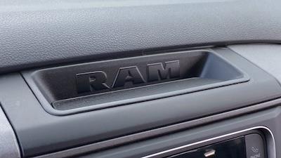 2019 Ram 1500 Quad Cab 4x2, Pickup #ZD192366 - photo 38