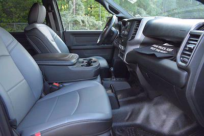 2021 Ram 4500 Crew Cab DRW 4x4, Cab Chassis #CM71088 - photo 14