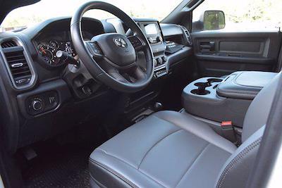 2021 Ram 4500 Crew Cab DRW 4x4, Cab Chassis #CM71088 - photo 9