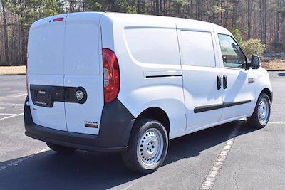 2021 Ram ProMaster City FWD, Empty Cargo Van #CM71147 - photo 3