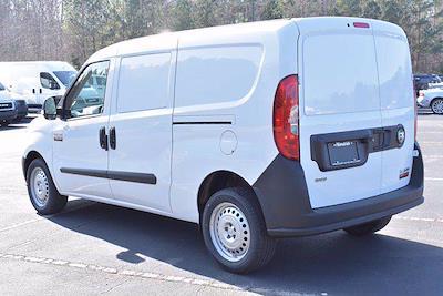 2021 Ram ProMaster City FWD, Empty Cargo Van #CM71147 - photo 7