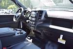 2021 Ram 4500 Crew Cab DRW 4x4, Platform Body #CM71156 - photo 14
