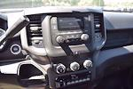 2021 Ram 4500 Crew Cab DRW 4x4, Platform Body #CM71156 - photo 18