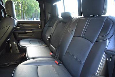 2020 Ram 2500 Crew Cab 4x4, Pickup #CM71156A - photo 20