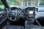 2020 Ram 2500 Crew Cab 4x4, Pickup #CM71156A - photo 31
