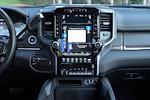 2020 Ram 2500 Crew Cab 4x4, Pickup #CM71156A - photo 33