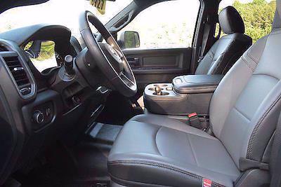 2021 Ram 5500 Crew Cab DRW 4x4, Cab Chassis #CM71175 - photo 10