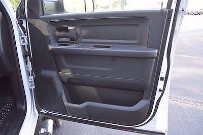 2021 Ram 5500 Crew Cab DRW 4x4, Cab Chassis #CM71175 - photo 15